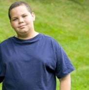 A Quality Improvement Initiative for Improving Care for Childhood Obesity