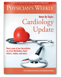 Cardiology Update 2011