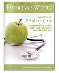 Primary Care Update Vol. 2