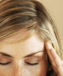 Guidelines Update: Preventive Treatments for Migraine