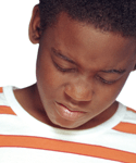 Managing Children With Low-Risk Blunt Abdominal Trauma