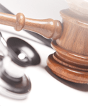 Top 10 Specialties Sued: 2013 Malpractice Report