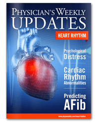 Heart Rhythm eBook