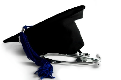 3-Year Medical Degrees for PCPs?