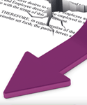 Avoiding Pitfalls in Physician Employment Contracts