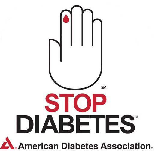 American Diabetes Association's 6th Disparities Partnership Forum