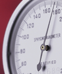 Gaining Control of Hypertension Early in Patients With Diabetes