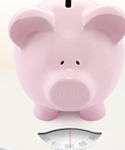 Can Financial Incentives for Patients Induce Weight Loss?