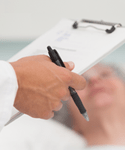 Optimizing Pre-Op Assessments of Geriatric Surgical Patients