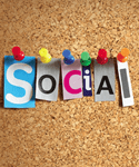 Using Social Media in Oncology