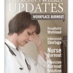 eBook-Cover-Burnout