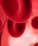 Critical Considerations for Blood Culture