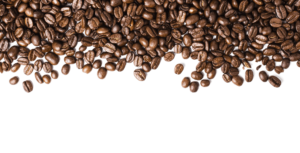 coffee-beans-1 | Physician's Weekly for Medical News ...