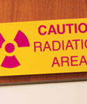 Radiation Therapy After Prostatectomy