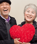 ASCVD in Older Adults
