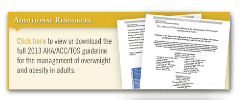 Guidelines-Manage-Obesity-Callout