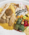 Nutrition Therapy Recommendations for Diabetes