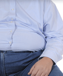 Physician Rapport With Obese Patients