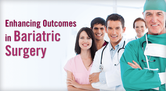 Enhancing Outcomes in Bariatric Surgery