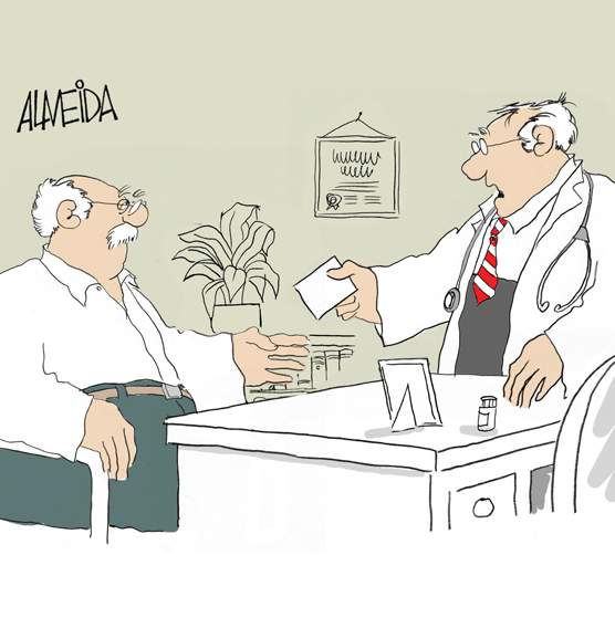 Pharmacist-Reaction-Cartoon