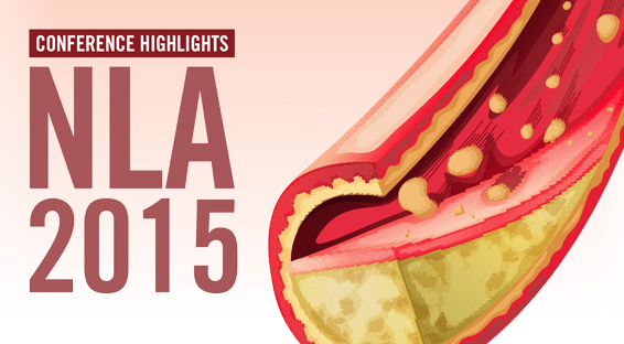Conference Highlights: NLA 2015
