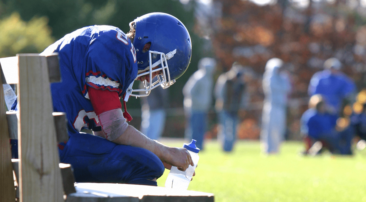 Concussion Season: Why We Need to Do Better