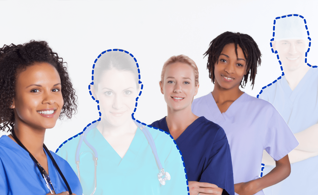 nursing shortage Nurses play an integral role in the healthcare industry, but there has been an ongoing shortage find out what is going on in this blog.