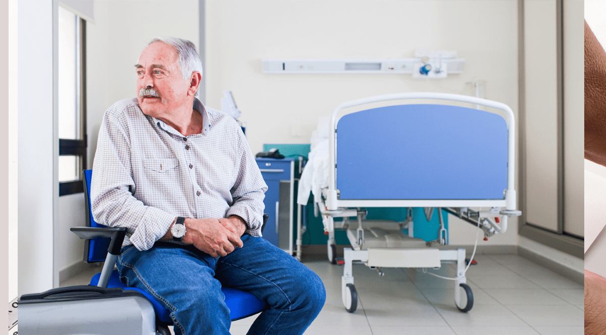 Physicians Practice: 4 Strategies to Attract New Patients