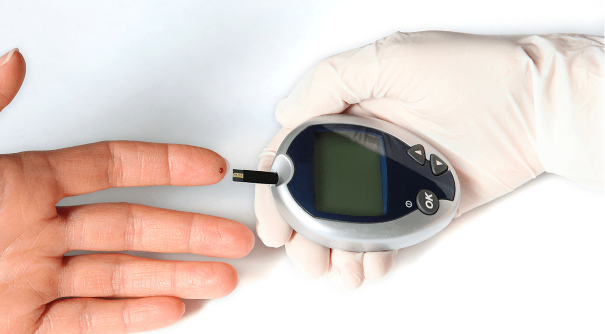 An Update on Hyperglycemia in Type 2 Diabetes