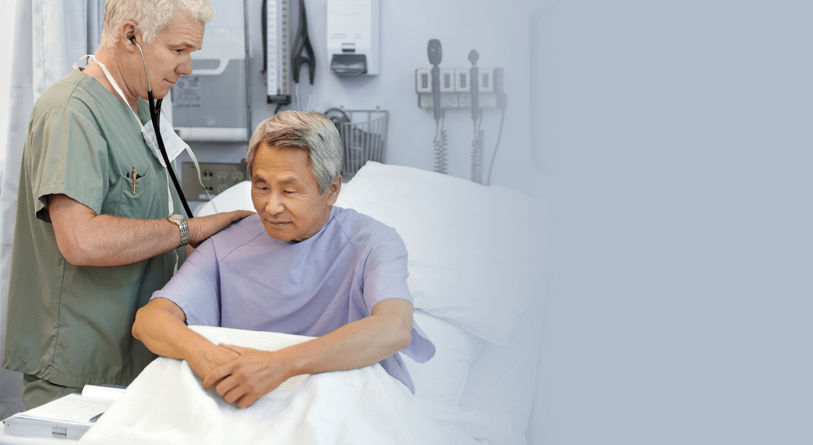 A Guideline on Postoperative Delirium in Older Adults