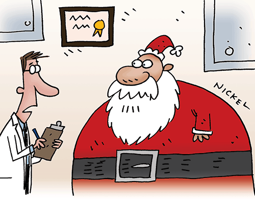 santa-cholesterol-is-like-a-million-cartoon