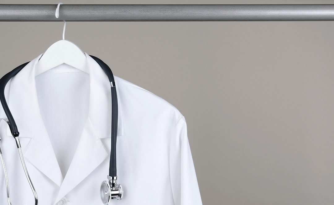 Should Doctors Wear White Coats? The Debate Continues ...