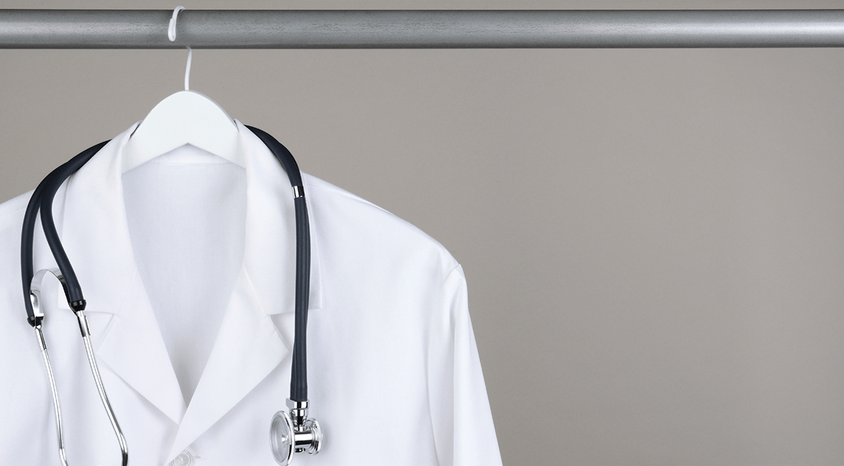 Should Doctors Wear White Coats? The Debate Continues