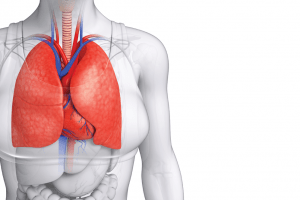 Pneumonia-CVD-MakingLink-Feature