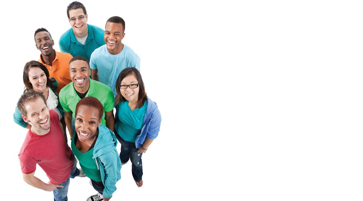 Assessing Gaps in Diabetes Care