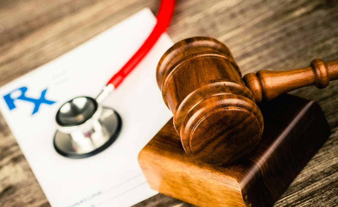 Proving a Medical Malpractice Case I – Proving Negligence (Part I)