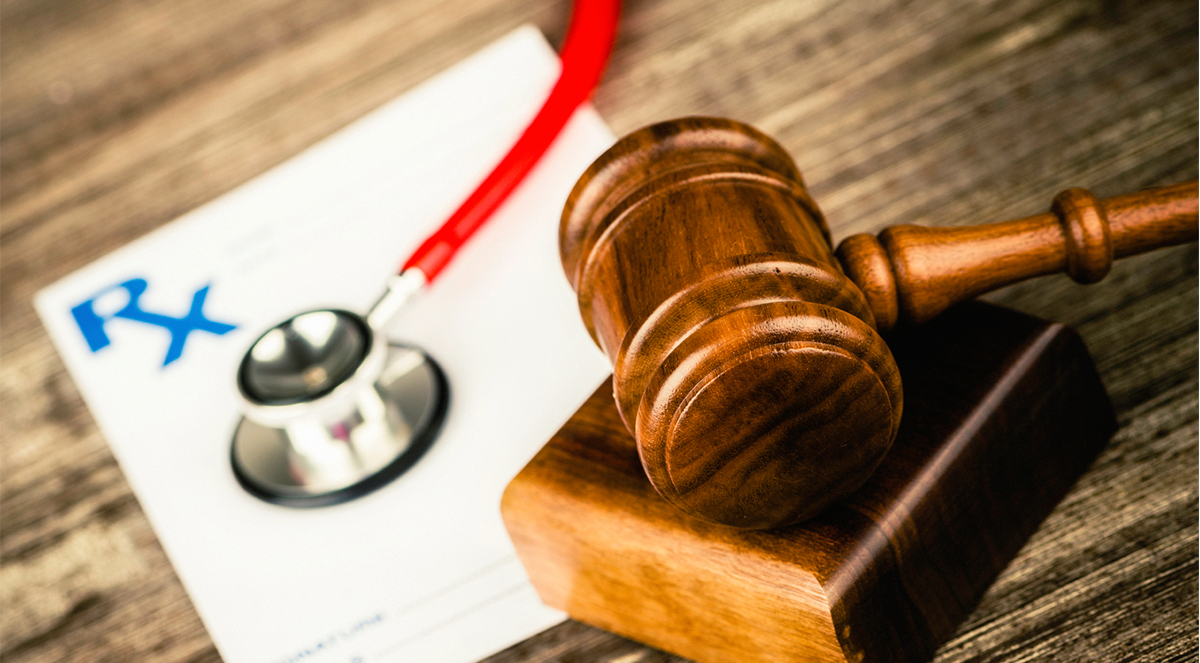 Medical Malpractice: Documenting 101