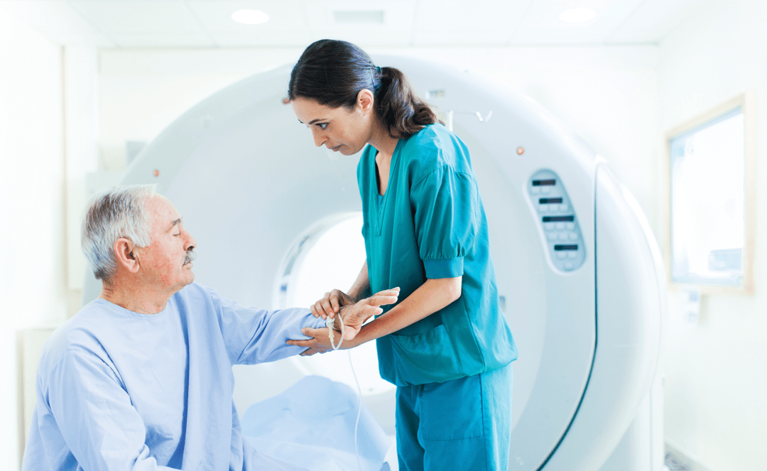 CME: Low-Dose CT for Lung Cancer Screening