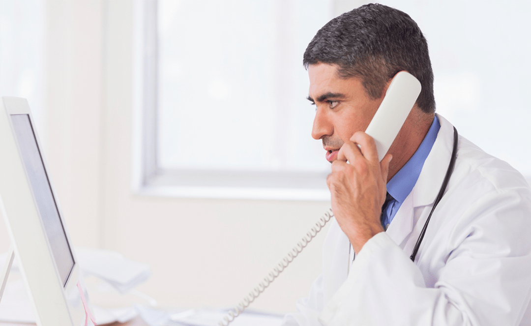 Should Your Practice Consider Telehealth?