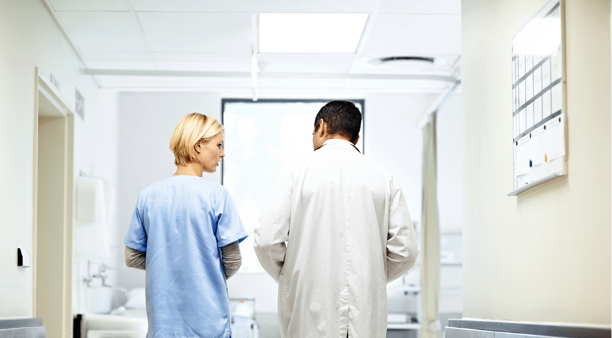 """Liability FAQs: """"Curbside consult—an established physician-patient relationship?"""""""