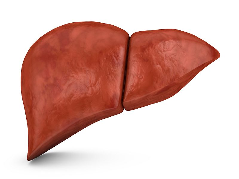 Hepatitis B Viral Load, Surface Antigen May ID Liver Cancer Risk