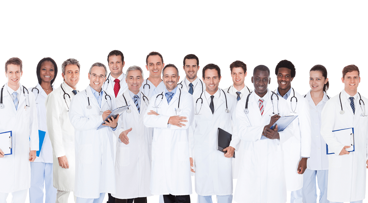Physicians Practice: 5 Ways for Physicians to be Role Models