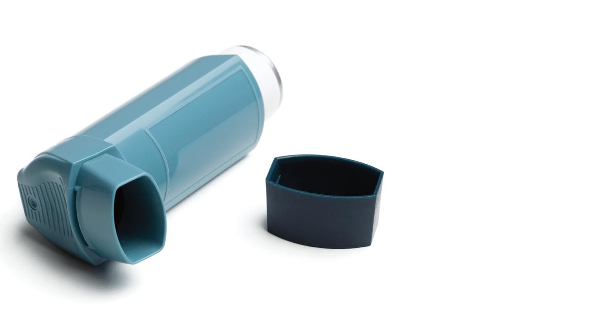 Azithromycin & Asthma Attacks