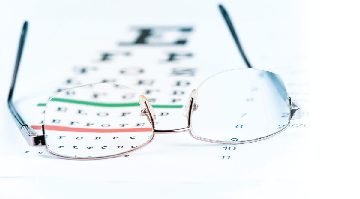 Assessing Barriers to Eye Care Among Older Diabetics
