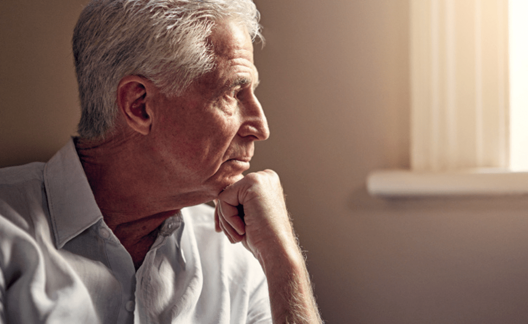 Alzheimer's Could Stem From Infections, New Study Suggests