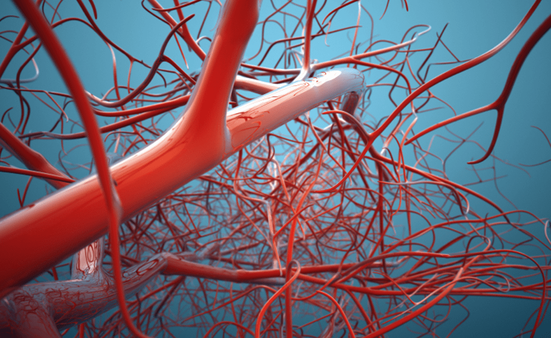 Antiretroviral therapy may not be enough to reduce HIV-associated arterial inflammation