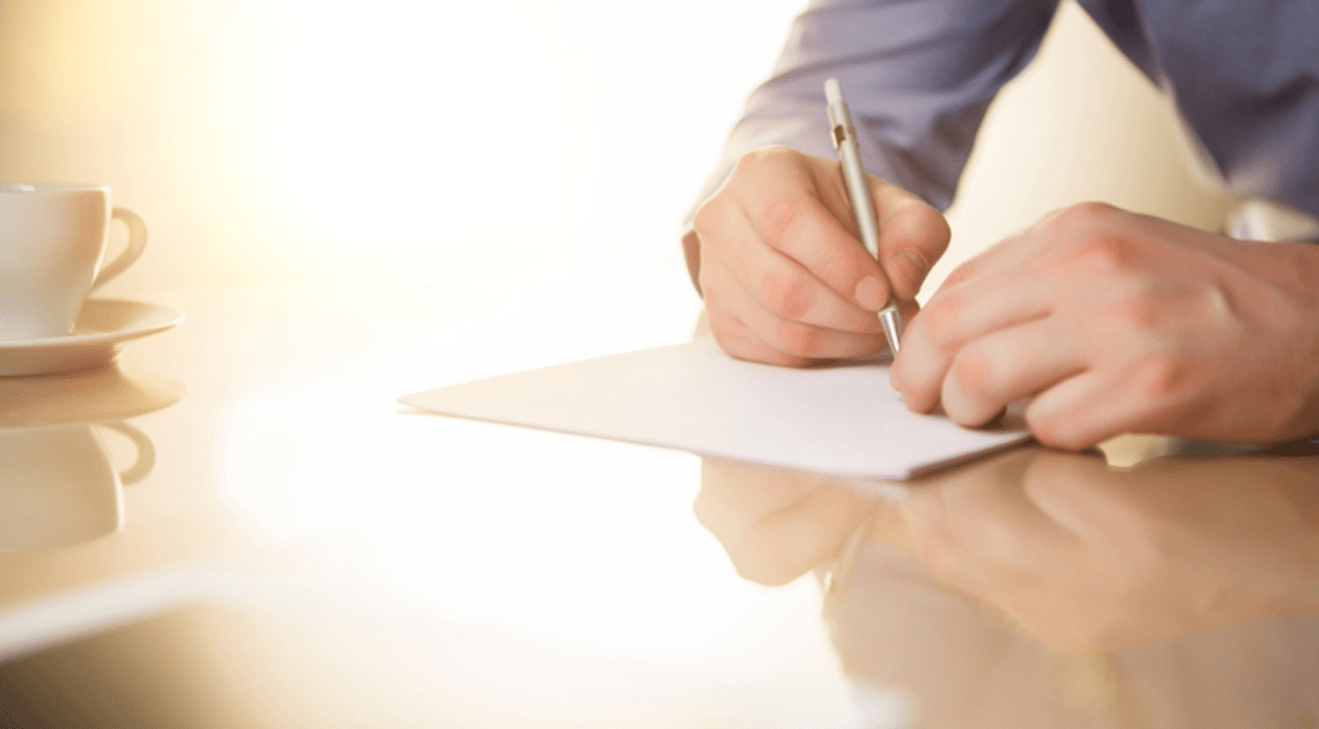 Physician Non-Compete Contracts: Where Do We Stand?