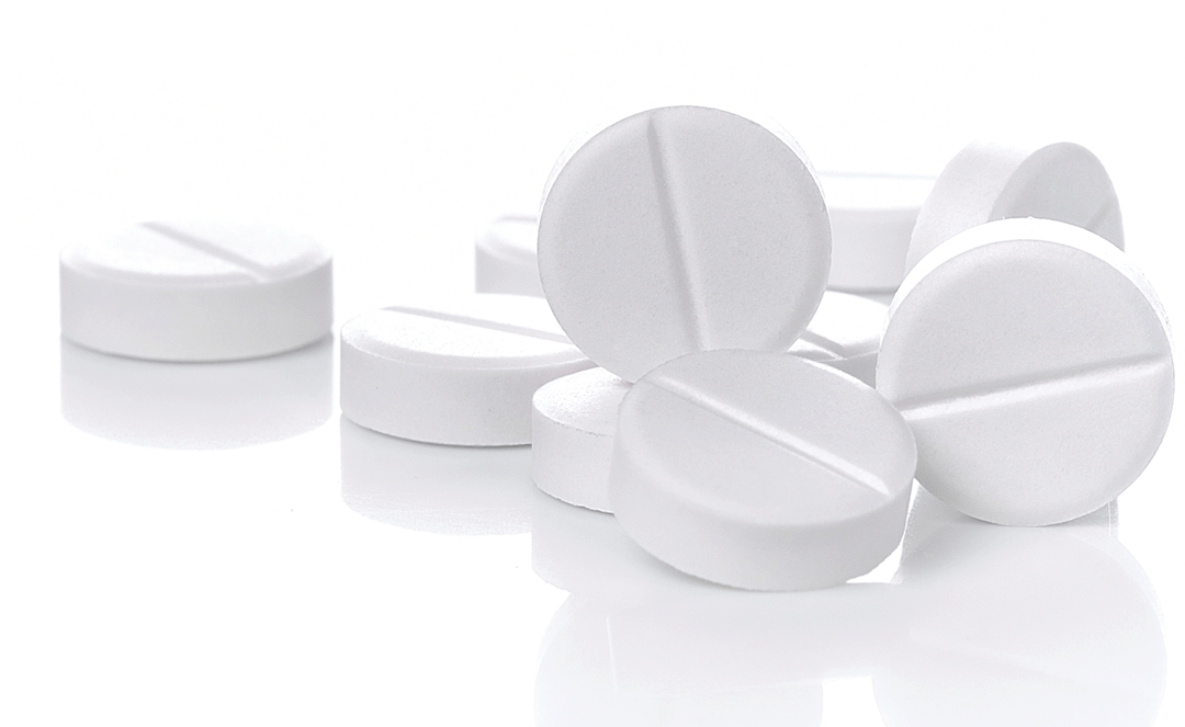 CME/CE: The Overuse of NSAIDs