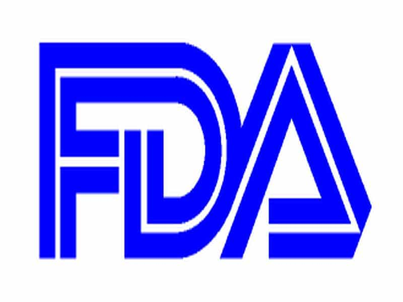 FDA Recalls Drugs Containing Active Ingredient Valsartan