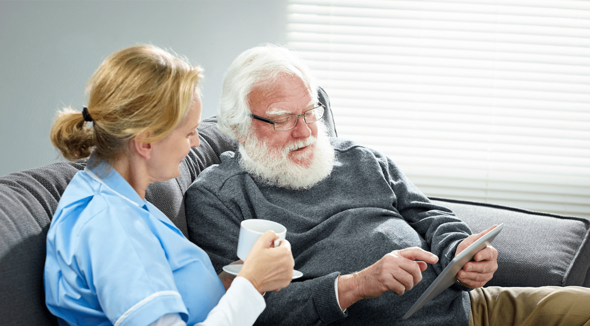 Max-Patient-Caregiver-Care_Feature